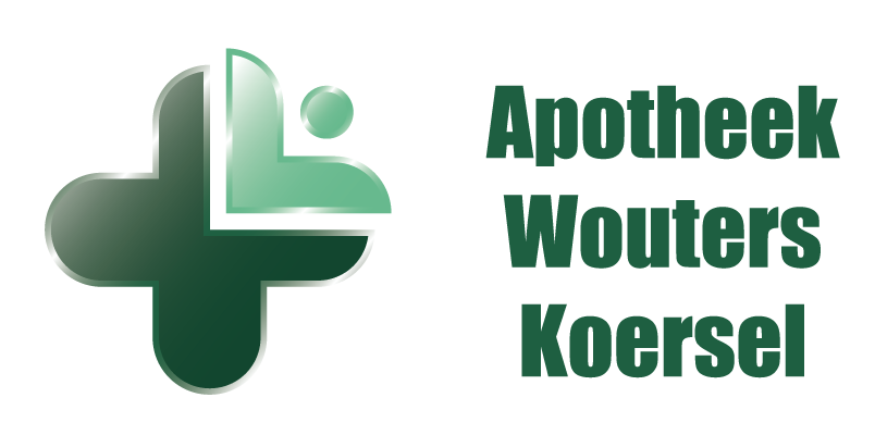 apotheek-wouters.be